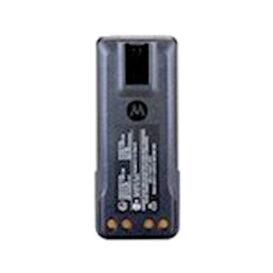 Batteries (DP ATEX)